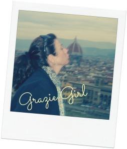 graziegirl