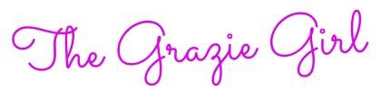 signature A